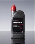 Motul Nismo Competition oil 2189 E 75W-140