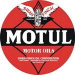 motuloils