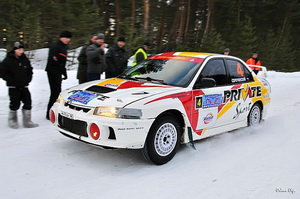 Ruso Motor Sport