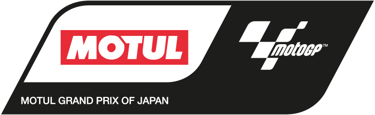 Motul Grand Prix Japan