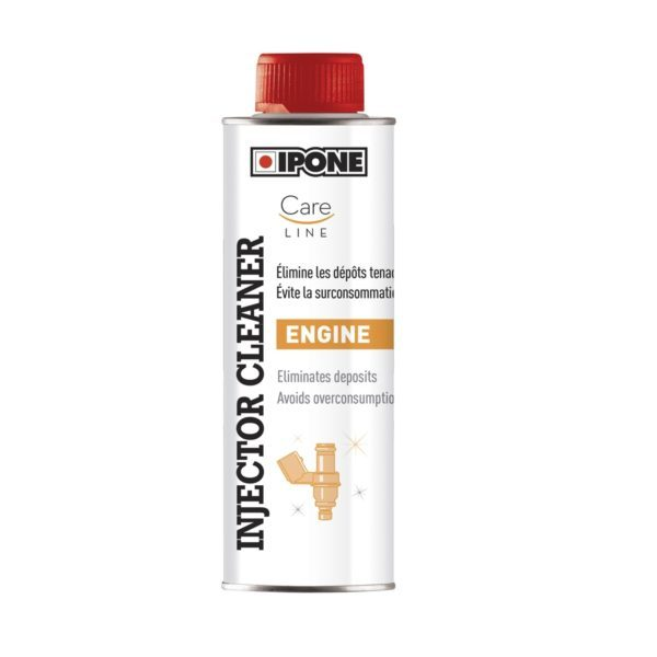 IPONE INJECTOR CLEANER